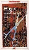 Flammarion CLAUDE GUEUX - HUGO, V. cena od 66 Kč