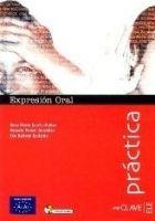 enClave ELE EXPRESION ORAL INICIACIÓN A1-A2 + CD - BELTRAN GALLARDO, E.,... cena od 265 Kč