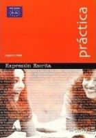 enClave ELE EXPRESION ESCRITA INICIACIÓN A1-A2 - CLEMENTE, E. C. cena od 351 Kč