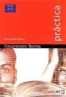 enClave ELE COMPRENSION ESCRITA INICIACIÓN (A1-A2) - RODRIGUEZ, L. F. cena od 0 Kč