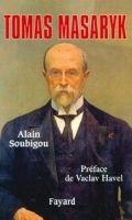 HACH-INTER THOMAS MASARYK - SOUBIGOU, A. cena od 806 Kč