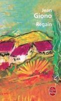 HACH-BEL REGAIN - GIONO, J. cena od 132 Kč