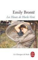 HACH-BEL LES HAUTS DE HURLE-VENT - BRONTE, E. cena od 103 Kč