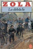 HACH-BEL LA DEBACLE - ZOLA, E. cena od 245 Kč