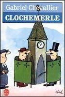 HACH-BEL CLOCHEMERLE - CHEVALIER, G. cena od 173 Kč