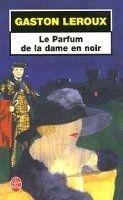 HACH-BEL LE PARFUM DE LA DAME EN NOIR - LEROUX, G. cena od 130 Kč