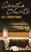 HACH-BEL A.B.C. CONTRE POIROT - CHRISTIE, A. cena od 161 Kč