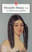 HACH-BEL LA DAME AUX CAMELIAS - DUMAS, A. cena od 132 Kč