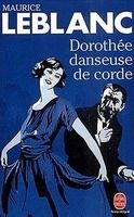 HACH-BEL DOROTHEE DANSEUSE DE CORDE - LEBLANC, M. cena od 158 Kč