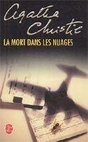 HACH-BEL LA MORT DANS LES NUAGES - CHRISTIE, A. cena od 159 Kč