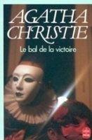 HACH-BEL LE BAL DE LA VICTOIRE - CHRISTIE, A. cena od 163 Kč