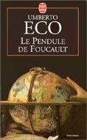 HACH-BEL LE PENDULE DE FOUCAULT - ECO, U. cena od 219 Kč