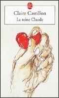 HACH-BEL LA REINE CLAUDE - CASTILLON, C. cena od 175 Kč