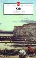 HACH-BEL LA JOIE DE VIVRE - ZOLA, E. cena od 188 Kč