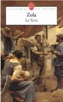 HACH-BEL LA TERRE - ZOLA, E. cena od 161 Kč