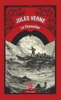 HACH-BEL LE CHANCELOR - VERNE, J. cena od 162 Kč