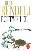 HACH-BEL ROTTWEILER - RENDELL, R. cena od 249 Kč