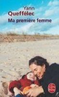 HACH-BEL MA PREMIERE FEMME - QUEFFELEC, Y. cena od 176 Kč