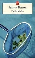 HACH-BEL DEFISCALISEES - BESSON, P. cena od 179 Kč