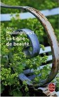 HACH-BEL LA LIGNE DE BEAUTE - HOLLINGHURST, A. cena od 212 Kč