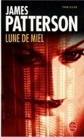 HACH-BEL LUNE DE MIEL - PATTERSON, J. cena od 220 Kč