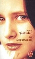 HACH-BEL LA DEGUSTATION - QUEFFÉLEC, Y. cena od 156 Kč