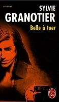 HACH-BEL BELLE A TUER - GRANOTIER, S. cena od 207 Kč