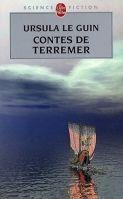 HACH-BEL CONTES DE TERREMER - LE GUIN, U. cena od 205 Kč