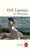HACH-BEL LA FILLE PERDUE - LAWRENCE, H. D. cena od 220 Kč