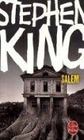 HACH-BEL SALEM (Fra.) - KING, S. cena od 248 Kč
