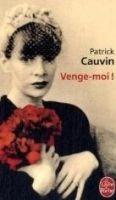 HACH-BEL VENGE-MOI! - CAUVIN, P. cena od 184 Kč