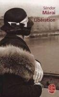 HACH-BEL LIBERATION - MARAI, S. cena od 162 Kč