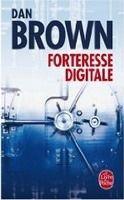HACH-BEL LA FORTERESSE DIGITALE - BROWN, Dan cena od 219 Kč