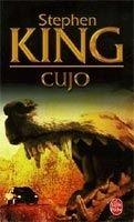 HACH-BEL CUJO - KING, S. cena od 191 Kč