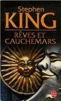 HACH-BEL REVES ET CAUCHEMARS - KING, S. cena od 272 Kč