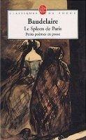 HACH-BEL LE SPLEEN DE PARIS - BAUDELAIRE, Ch. cena od 102 Kč