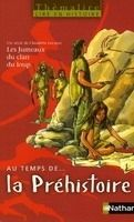 Interforum Editis NOIR ANIMAL - QUEFFELEC, Y. cena od 150 Kč