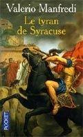 Interforum Editis LE TYRAN DE SYRACUSE - MANFREDI, V. M. cena od 289 Kč