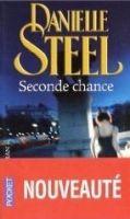 Interforum Editis SECONDE CHANCE - STEEL, D. cena od 198 Kč