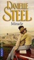 Interforum Editis MIRACLE - STEEL, D. cena od 173 Kč
