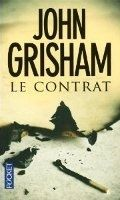 Interforum Editis LE CONTRAT - GRISHAM, J. cena od 229 Kč