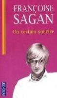 Interforum Editis UN CERTAIN SOURIRE - SAGAN, F. cena od 151 Kč