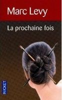 Interforum Editis LA PROCHAINE FOIS - LEVY, M. cena od 194 Kč
