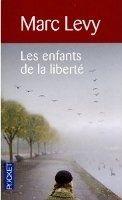 Interforum Editis LES ENFANTS DE LA LIBERTE - LEVY, M. cena od 206 Kč