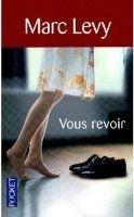 Interforum Editis VOUS REVOIR - LEVY, M. cena od 207 Kč