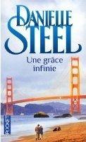 Interforum Editis UNE GRACE INFINIE - STEEL, D. cena od 229 Kč