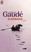 Flammarion ELDORADO - GAUDE, L. cena od 196 Kč