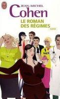 Flammarion LE ROMAN DES REGIMES - COHEN, J., M. cena od 197 Kč