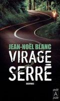 HACH-BEL VIRAGE SERRE - BLANC, J., N. cena od 210 Kč