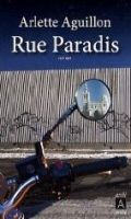 HACH-BEL RUE PARADIS - AGUILLON, A. cena od 263 Kč